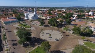 Idosa de 88 anos natural de Campo Maior morre vítima de Covid-19