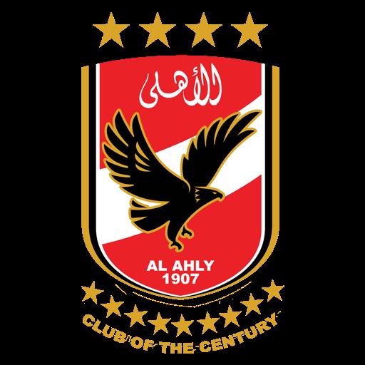 AL-Ahly Sc Kits 2021-2022 Umbro - Kit Dream League Soccer 2021 (Logo)
