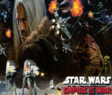 star-wars-empire-at-war-gold-pack