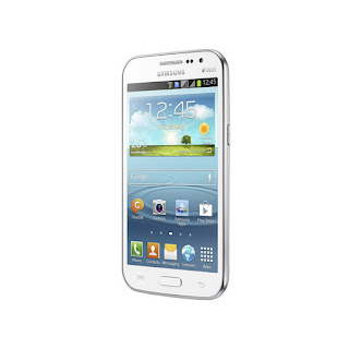 samsung-galaxy-win-i8550-specs-and