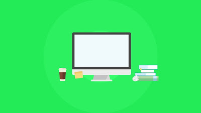 best jQuery course on Udemy for Beginners