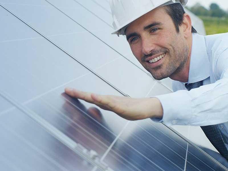 Trik Mendapatkan Perusahaan Pemasang Solar Panel Terbaik