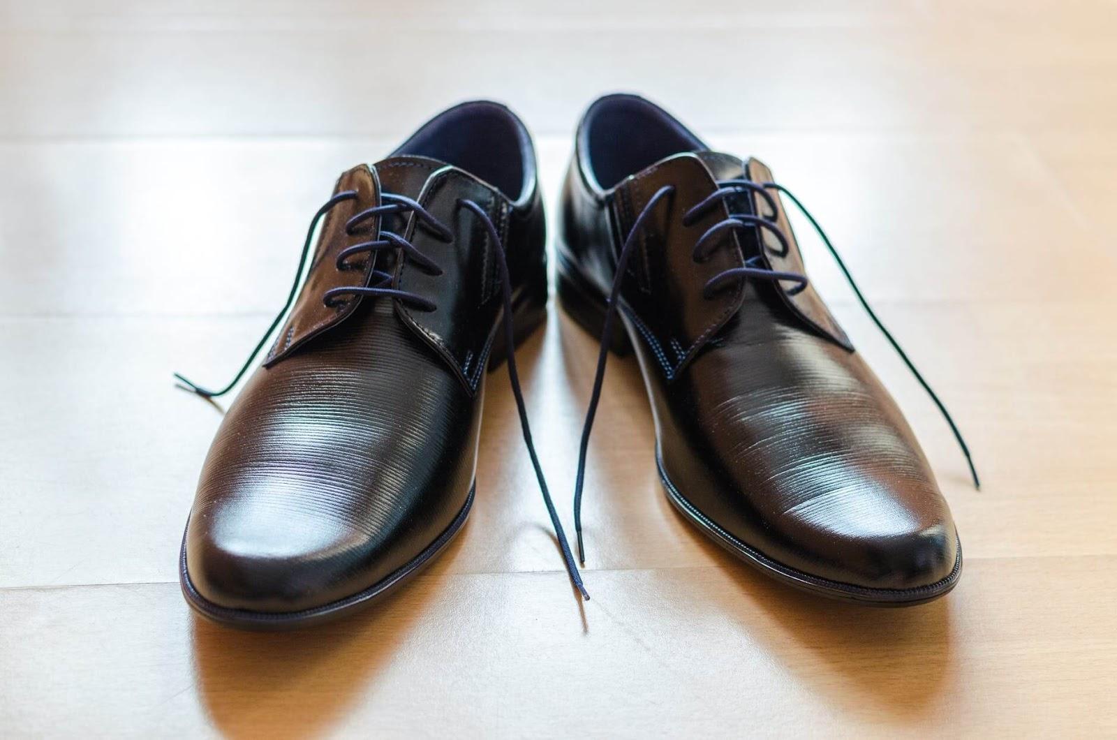 kiat-sederhana-untuk-mendisinfeksi-sepatu