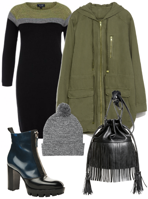 Knitted_dress_trend_fall_2015