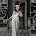 VA2019: The Bride