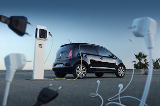صور افضل سيارة كهربائية مواصفاتها و اسعار السيارت الكهرباء