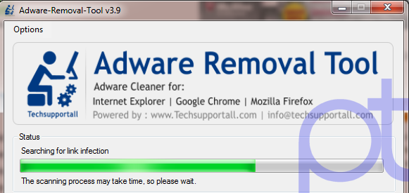 adware.png