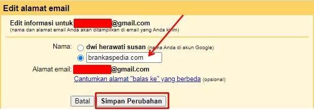 Cara Mengganti Nama di Email Gmail-4