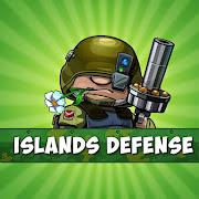 Modern Islands Defense v1.5.1 Mod Apk Unlimited Money