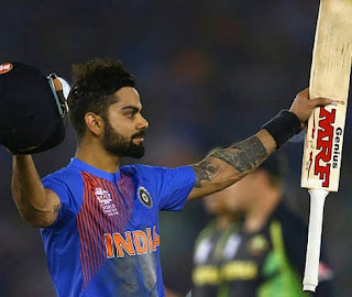 kohli-top-in-icc-ranking