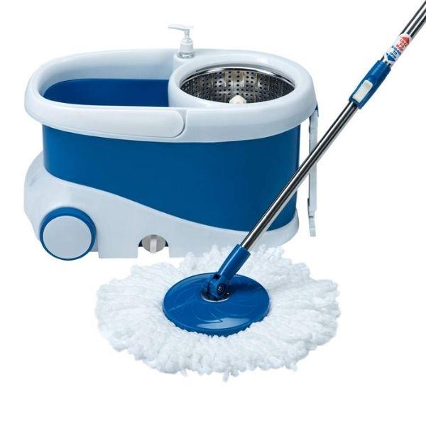 Gala floor cleaner mop