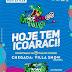 CD AO VIVO CROCODILO PRIME - BLOCO CROCO LOUCO VILLA SHOW (ICOARACI) 03-03-2019 DJ PATRESE.