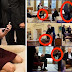 Liberals Outraged Over Kellyanne Putting Feet On The Couch… But Remember Obama?