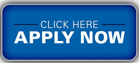 http://crpf.gov.in/recruitment-details.htm?189/AdvertiseDetail
