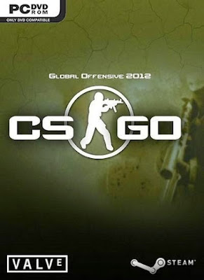 Download Counter-Strike Global Offensive Game