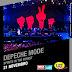 [News] Depeche Mode na UCI Cinemas: turnê da banda vira filme e será destaque nas salas XPLUS