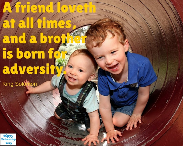 Best Friends Forever, Friendship Day Images, Friendship Quotes Pictures, Happy Friendship Day 2016, Images Of Friendship Day For Brothers