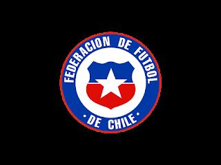 Timnas Chili