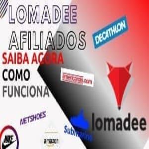 Lomadee