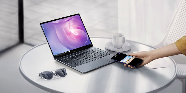 huawei matebook 13 review and buying guide