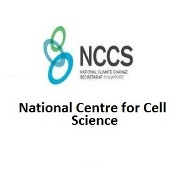 NCCS Recruitment 2017