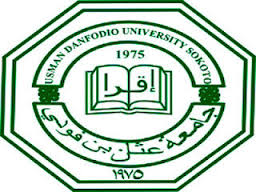 UDUSOK 2017/2018 Acceptance Fee Payment & Registration Procedure