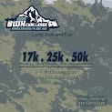Bawakaraeng – BWK Challenge • 2020