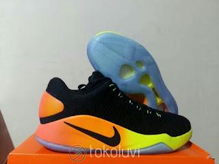 Nike Hyperdunk 2016 Flyknit unlimited low  Sepatu Basket, harga nike hyperdunk 2016 , jual nike hyperdunk 2016 , hyperdunk 2016 replika, hyperdunk 2016 murah , hyperdunk 2016 import