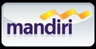 BANK DEPOSITE MANDIRI ARKANA PULSA