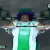 Rio 2016 Paralympics: Powerlifter wins Josephine Orji Nigeria's 8th Gold medal with a new world record