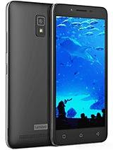مواصفات وسعر هاتف Lenovo A6600 Plus بالصور