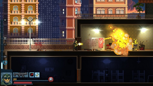 door-kickers-action-squad-pc-screenshot-www.ovagames.com-4