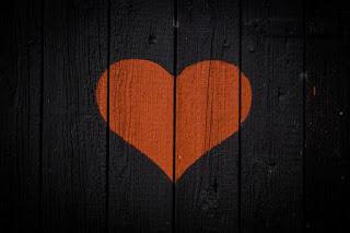 Black Valentine, Black day