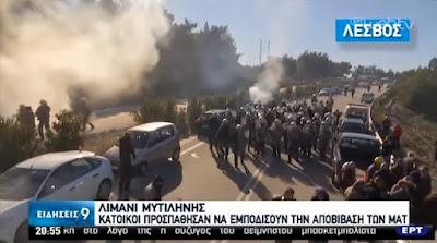 Βουλευτές του ΣΥΡΙΖΑ κατά Στέλιου Πέτσα...