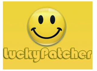 Lucky Patcher v6.1.5 Apk