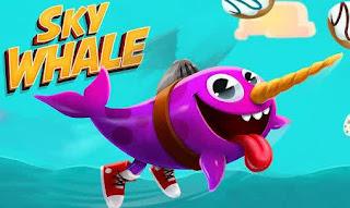 Sky%2BWhale%2B1.0.44%2BAPK%2BOffline%2BInstaller%2B2 Sky Whale 1.0.44 APK Offline Installer Apps