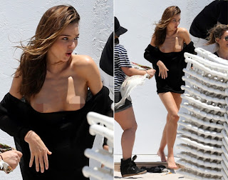 celebrity leaked nudes