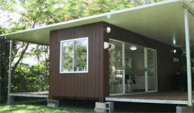 shipping container homes price list including container houses container design is based on the domain of sydney based group to build a case