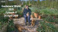 Gardeners' World 2020 Episode 6