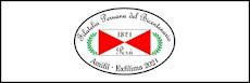 FILATELIA PERUANA DEL BICENTENARIO AMIFIL-EXFILIMA 2021 / 9-30 OCTUBRE