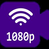 Live Streaming Encoder APK