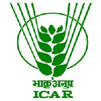 ICAR-Directorate of Medicinal & Aromatic Plants Research, Anand