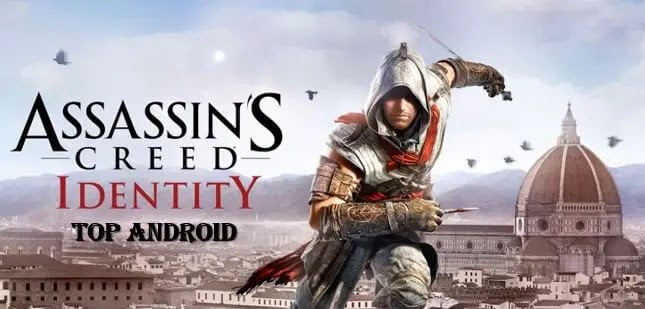 Assassin's Creed Game Free Download for Android