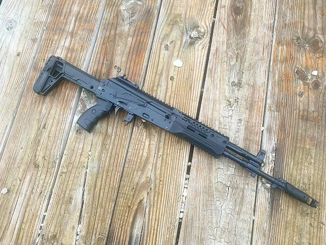 CW-Gunwerks-AK-12-September-22nd-Week