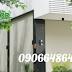 Sửa Cửa Cuốn Tại Phường Tân Phong Quận 7