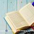 PKS Temanggung Khataman Al-Qur'an