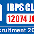 IBPS Clerk 2019 | Time and Work | Maths | 03