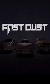 0683661e0168b7a3f7dc3f07ad8c0e50 - Fast Dust (MULTi6)