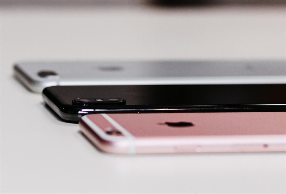 Cara Mengubah iPhone 6, 6S, SE, 7 dan 8 menjadi Seperti ...