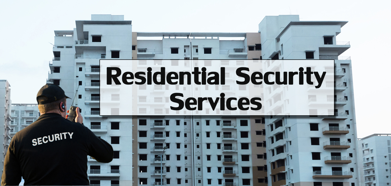 Expert Security - Best Security Guards Services Provider Company in  Ahmedabad: Best Residential Security Services in Ahmedabad